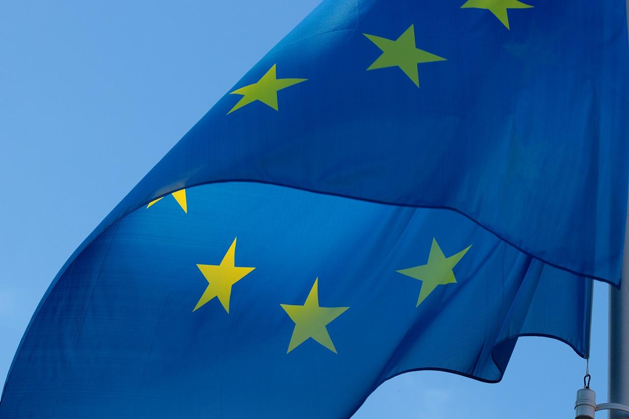 Νέες χρηματοδοτήσεις συνολικού ύψους €35,9 εκ. στην Ελλάδα από το Ταμείο Αλληλεγγύης της Ε.Ε.