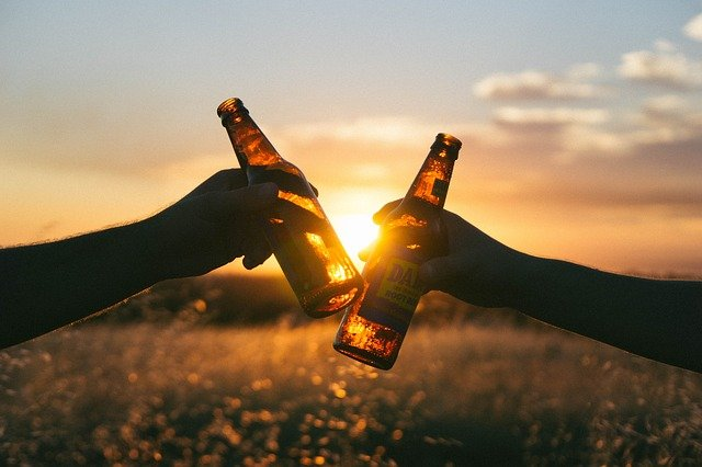 Thessaloniki Beer Festival 2021: Έρχεται τετραήμερο γεμάτο… μπύρα στην ΔΕΘ