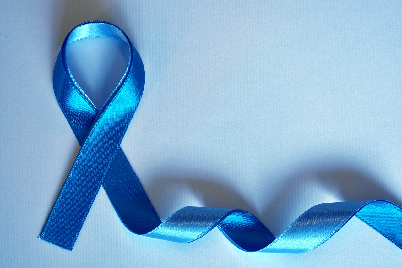15 Σεπτεμβρίου: Ποιοι γιορτάζουν σήμερα – Ευρωπαϊκή Ημέρα κατά του Καρκίνου του Προστάτη – Διεθνής Ημέρα Δημοκρατίας