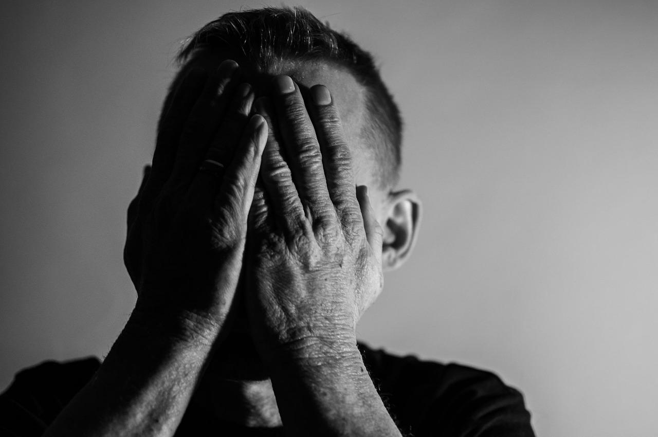 Kούραση: Ποιο είναι το αποτελεσματικό κόλπο για περισσότερη ενεργητικότητα