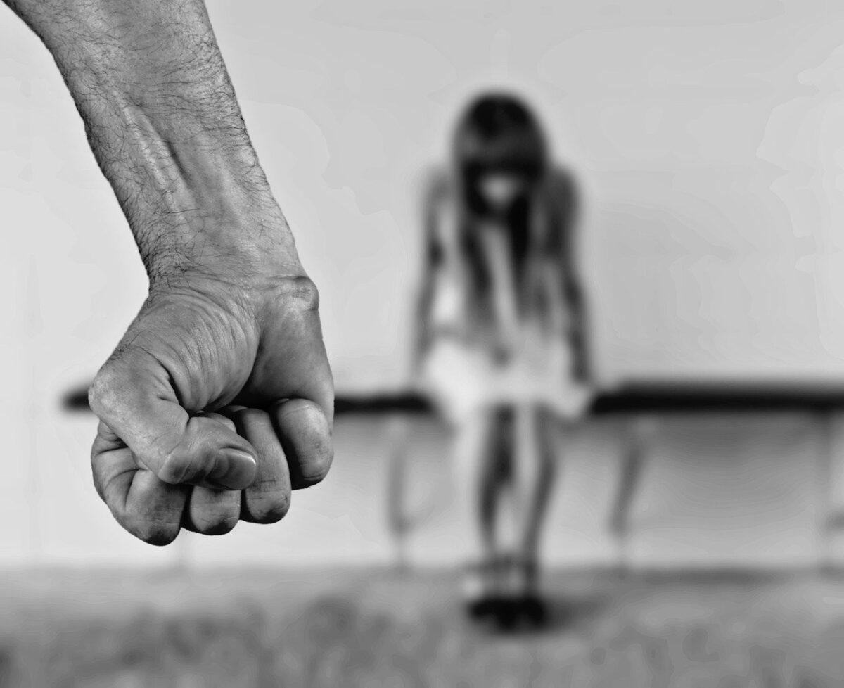 """""""Εφαρμογή Θεσσαλονίκη"""": Συγκλονίζουν οι μαρτυρίες θυμάτων κακοποίησης (audio)"""