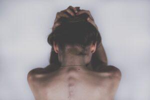 Θεσσαλονίκη: 23χρονος βίαζε ανήλικη και την απειλούσε για διαρροή ερωτικού βίντεο