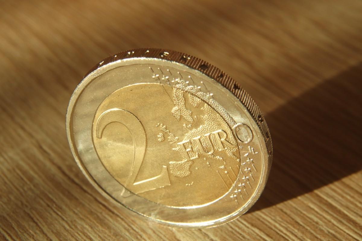 Θεσσαλονίκη: Σύλληψη έξι ατόμων που ήθελαν να  «ρίξουν» στην αγορά παραχαραγμένα κέρματα