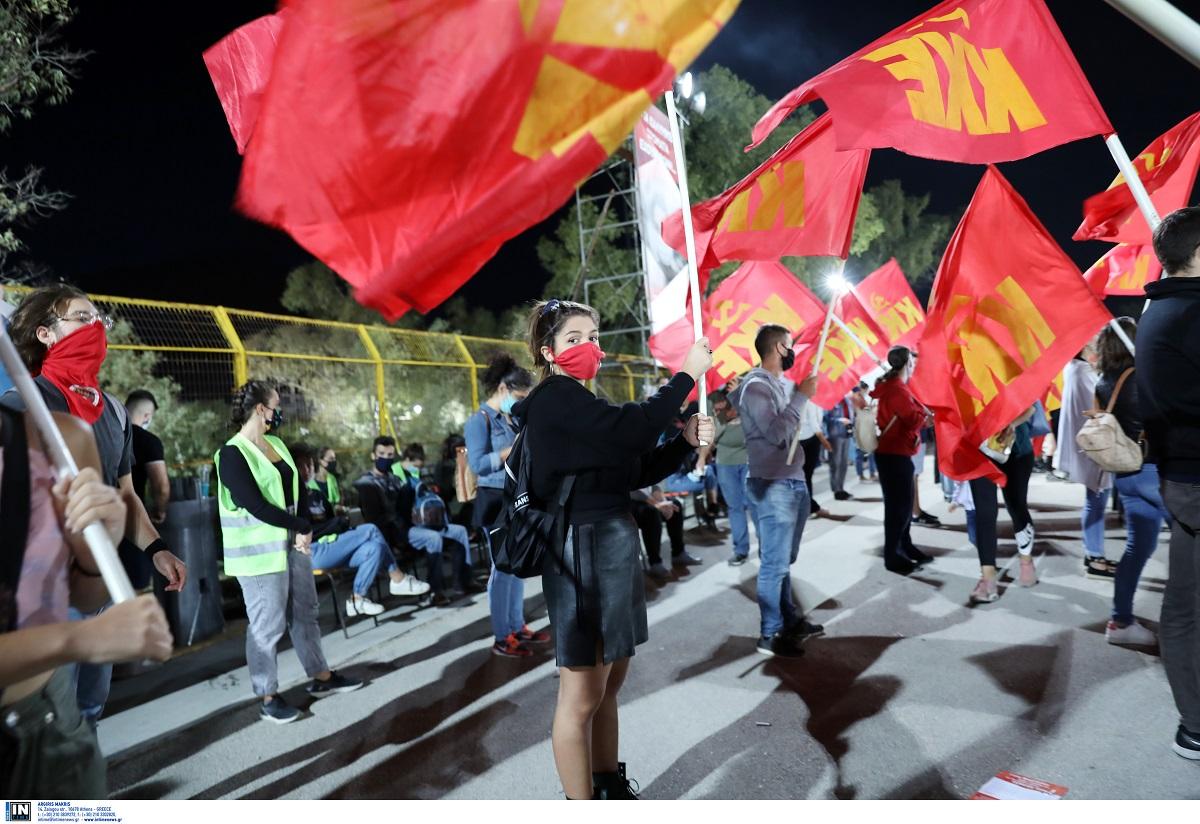 KNE για Ζακ Κωστόπουλο: Τιμωρία των ενόχων στη δίκη