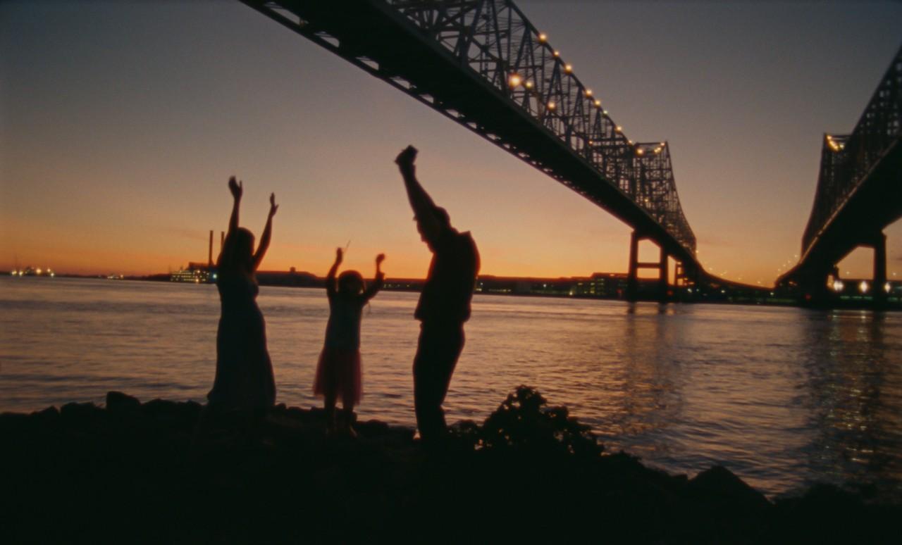 Μπλε Βάλτος: Από 23 Σεπτεμβρίου στους κινηματογράφους