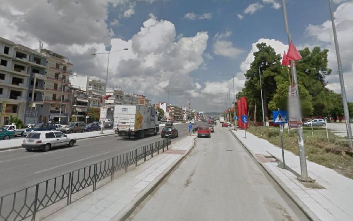 Δήμος Αμπελοκήπων – Μενεμένης: Εγκρίθηκε η μετονομασία της Λαγκαδά σε Λεωφόρο Μίκη Θεοδωράκη
