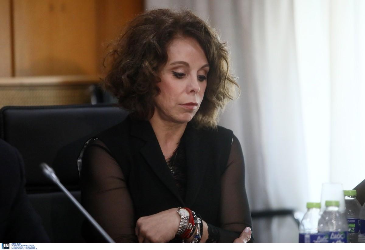 Β.Πατουλίδου στο Ράδιο Θεσσαλονίκη: Δεν υπήρξε ούτε υπόνοια για τοπικό lockdown στη Θεσσαλονίκη (AUDIO)