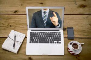Βίντεοκλήση: Xάνει έδαφος το Skype