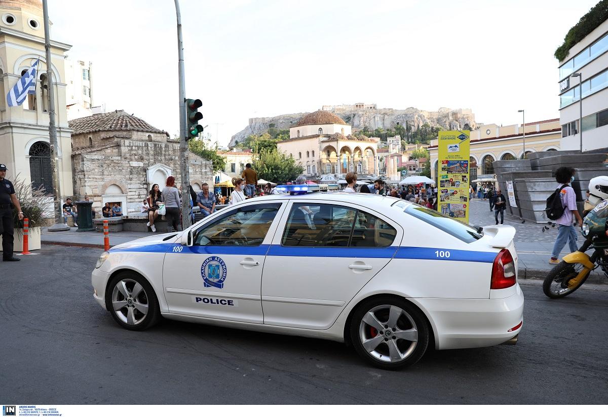 Μυτιλήνη: 49χρονος ξυλοκόπησε τον σκύλο του και έναν 15χρονο