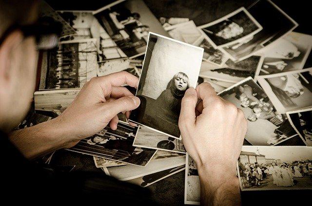 Ενισχύστε τη μνήμη σας εύκολα!