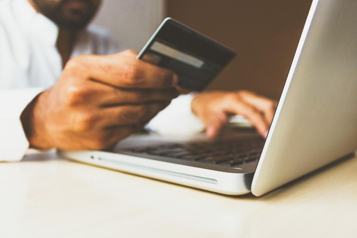 Σέρρες: Διαδικτυακή απάτη με αφαίρεση ποσού 3.600 ευρώ από τραπεζικό λογαριασμό