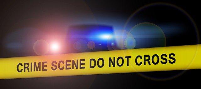ΗΠΑ – Βιρτζίνια:Πυροβολισμοί σε σχολείο – Δύο τραυματίες