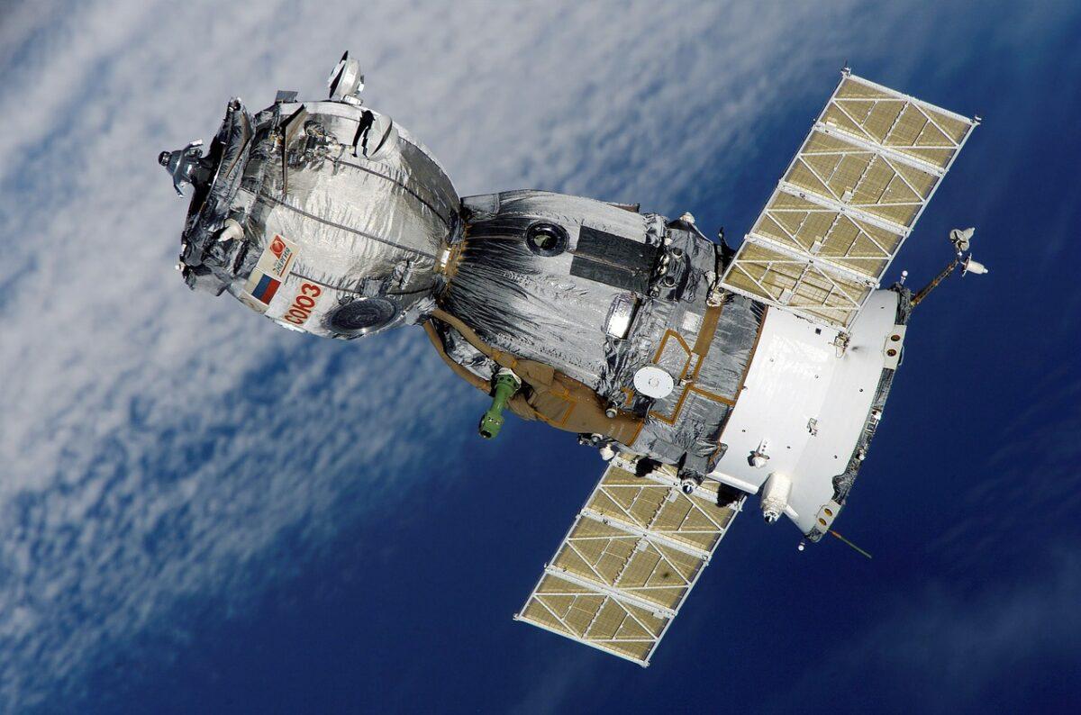 Ένα βήμα πιο κοντά στην εκτόξευση δορυφόρου φοιτητές/φοιτήτριες του ΑΠΘ