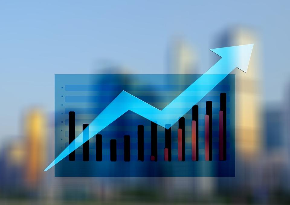 ΣΕΒΕ: Συνεχίζεται το ράλι ανόδου των ελληνικών εξαγωγών – Αύξηση 20,7% τον Ιούλιο