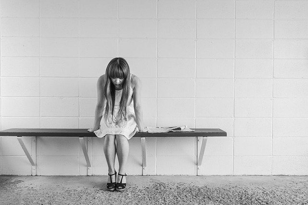 Πώς το άγχος σου φαίνεται στην επιδερμίδα σου;