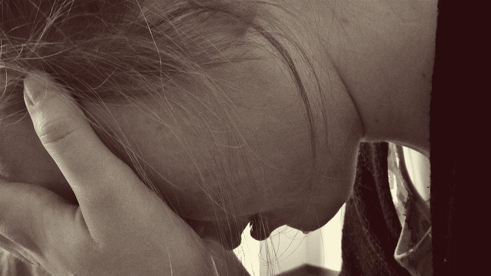 """""""Εφιάλτης"""" για 15χρονη Πακιστανή στα Διαβατά – Κατήγγειλε βιασμό από γυναίκα και άνδρα – Σοκάρουν οι λεπτομέρειες"""