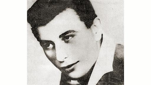 Σήμερα η εκδήλωση για τα 54 χρόνια από τη δολοφονία του Γιάννη Χαλκίδη