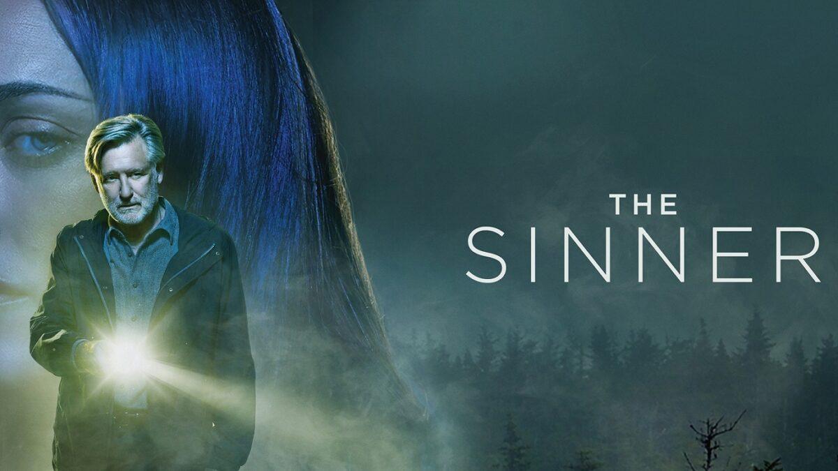 Οκτώβριος στην COSMOTE TV: Nέα σεζόν του The Sinner και 12 ακόμα crime σειρές