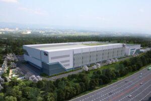 1,1 δις δολάρια για δύο νέα εργοστάσια υδρογόνου επενδύει η Hyundai Mobis