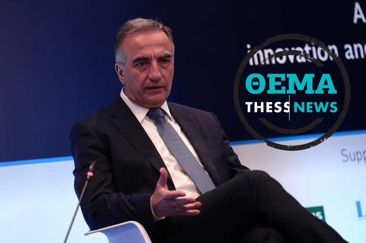 Η Ελλάδα έτοιμη και αποφασισμένη να προασπίσει την κυριαρχία και τα κυριαρχικά δικαιώματά της