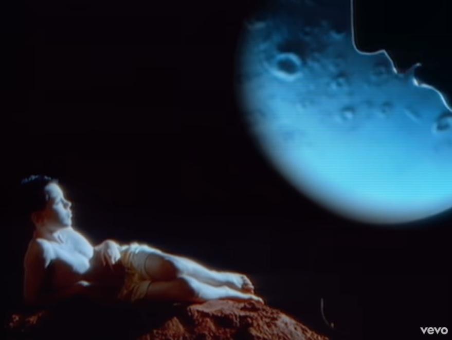 «Hijo de la luna»: Ένα παραμύθι για τον Τσιγγάνο γιο του φεγγαριού