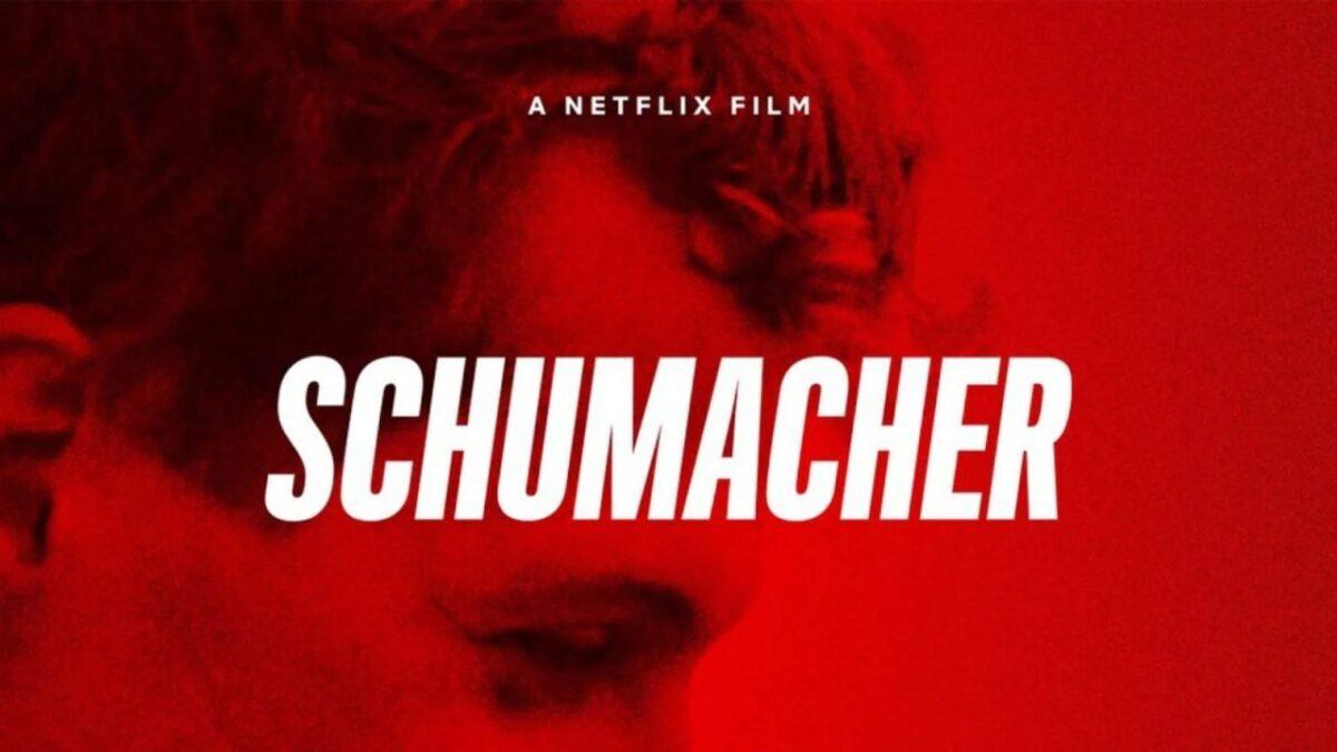 «Εφαρμογή Θεσσαλονίκη»: Ο Π. Τζερτζεβέλης για το ντοκιμαντέρ του Netflix για τον Σουμάχερ (AUDIO)