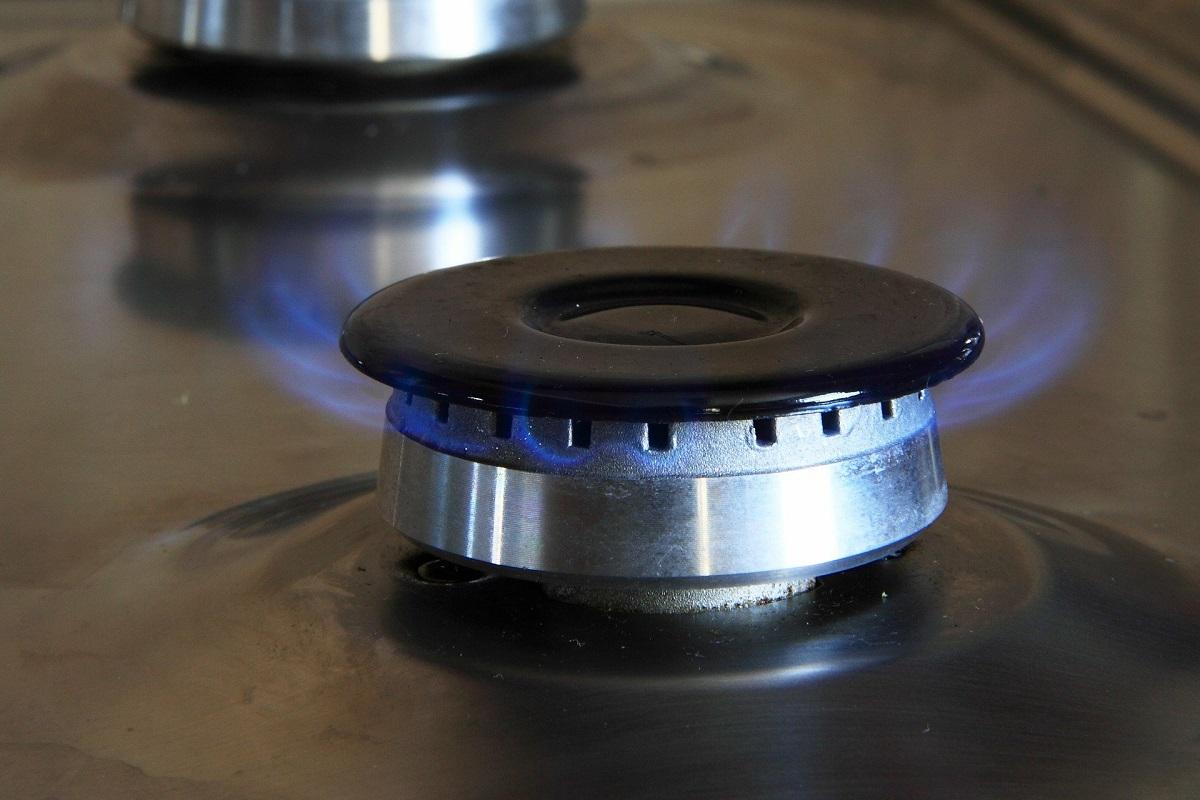 Φυσικό αέριο: Απόφαση για έκπτωση 15% σε όλους τους οικιακούς καταναλωτές