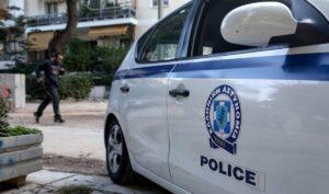 Θεσσαλονίκη: 26 αυτόφωρες συλλήψεις το τελευταίο 24ωρο