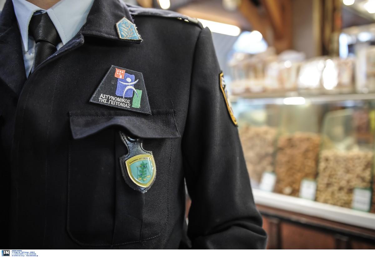 Βέροια: Έχασε την ζωή του από κορωνοϊό ανεμβολίαστος αστυνομικός