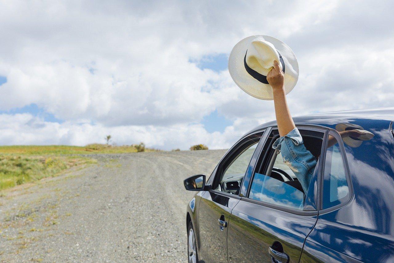 Ποια αυτοκίνητα αγαπούν οι Έλληνες; Αλλά και ποια αποφεύγουν!