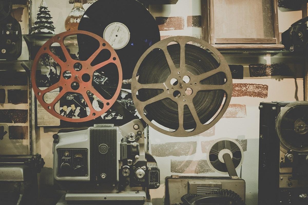 Σύντομα στους κινηματογράφους η νέα ταινία του Βασίλη Τσικάρα με τίτλο «Operation Star – ΕΠΙΧΕΙΡΗΣΗ ΑΣΤΡΟ»