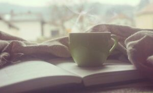 Καφές και αδυνάτισμα: Πόσο βοηθάει τελικά;