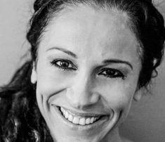 Πέθανε η ηθοποιός Δήμητρα Αγγελοπούλου σε ηλικία 45 ετών