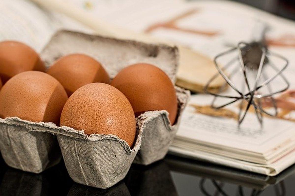 Τα πιο νόστιμα πρωινά με αυγό
