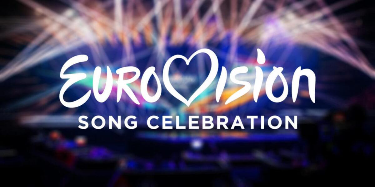 Eurovision 2022: Ποιος τραγουδιστής κατέθεσε πρόταση να μας εκπροσωπήσει;