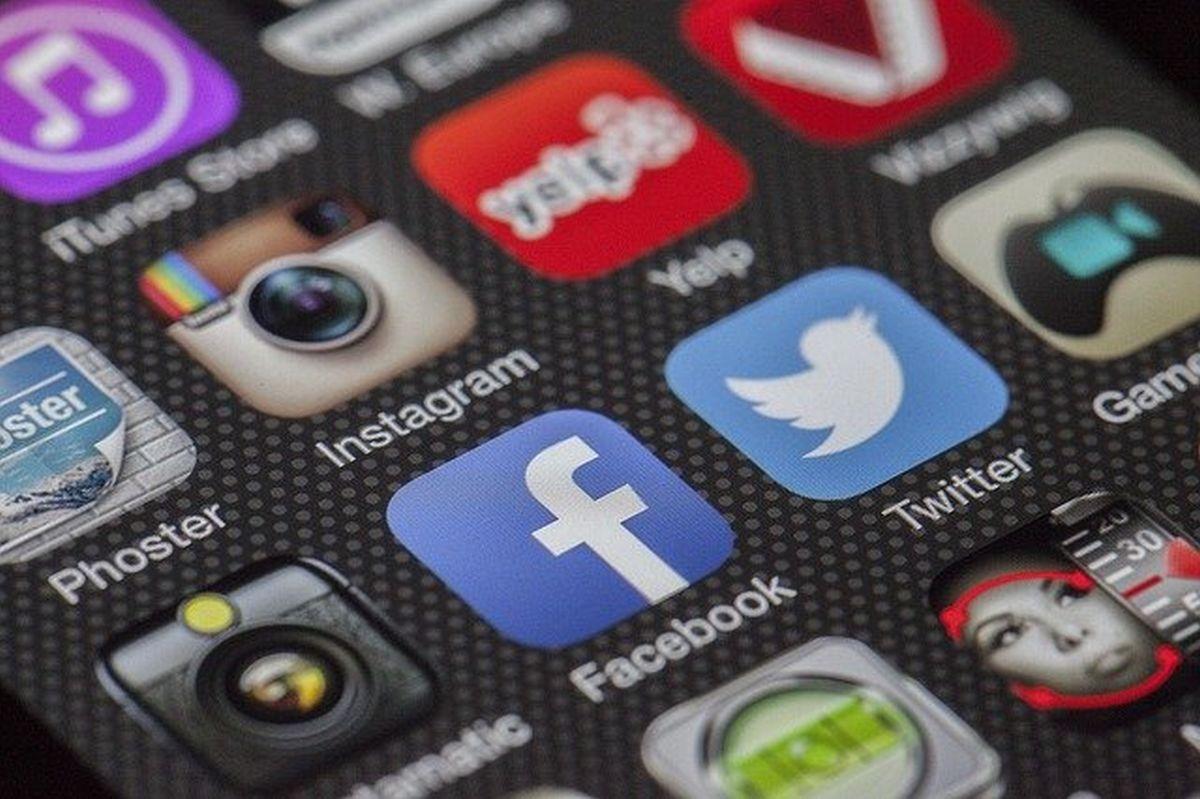 "Facebook για ""κραχ"": Συγγνώμη για την ταλαιπωρία – Καμία κακόβουλη δράση από πίσω"
