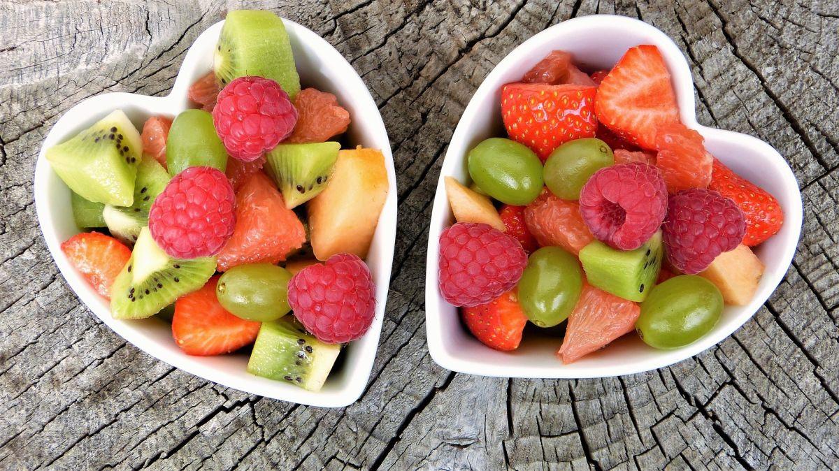 Τα 6 φρούτα με τα μεγαλύτερα αντιφλεγμονώδη οφέλη