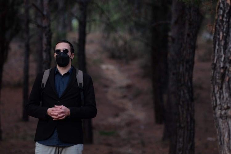 «Εφαρμογή Θεσσαλονίκη»: Ανεξιχνίαστα εγκλήματα έρχονται στη νέα σειρά ντοκιμαντέρ, Ίχνη στο Σκοτάδι (audio)