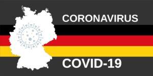 Κορονοϊός: Συνεχίζει να μαστίζεται η Γερμανία – 15.145 κρούσματα και 86 θάνατοι το τελευταίο 24ωρο