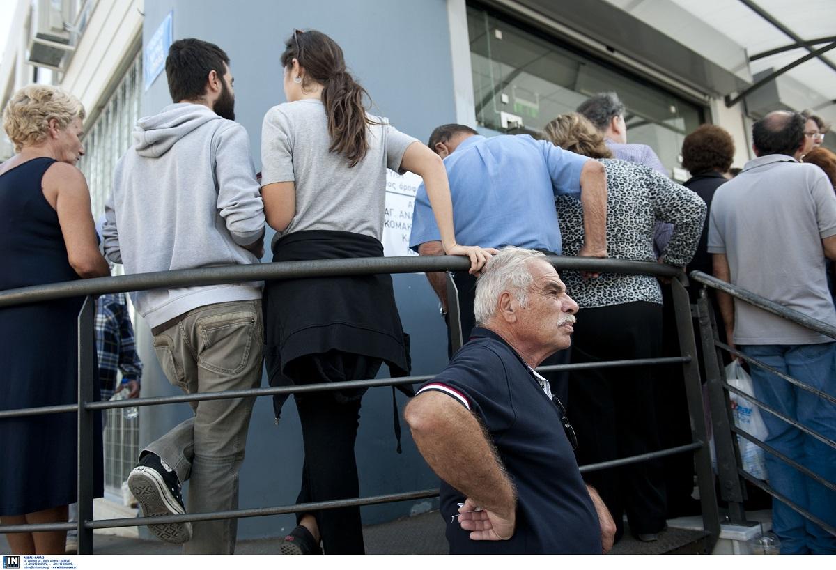 Καθημερινό «μαρτύριο» στο Κτηματολόγιο Θεσσαλονίκης – Μηνυτήρια αναφορά από 150 δικηγόρους (VIDEO)