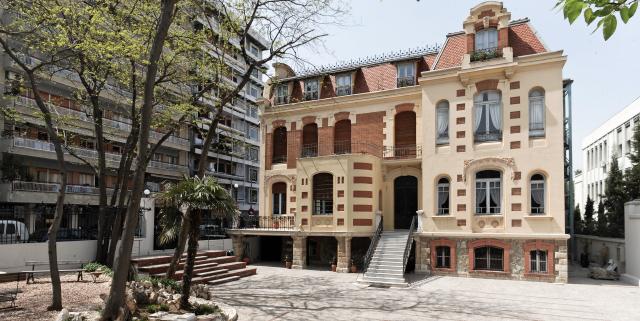 Ομαδικές παραιτήσεις στο Λαογραφικό Μουσείο Θεσσαλονίκης