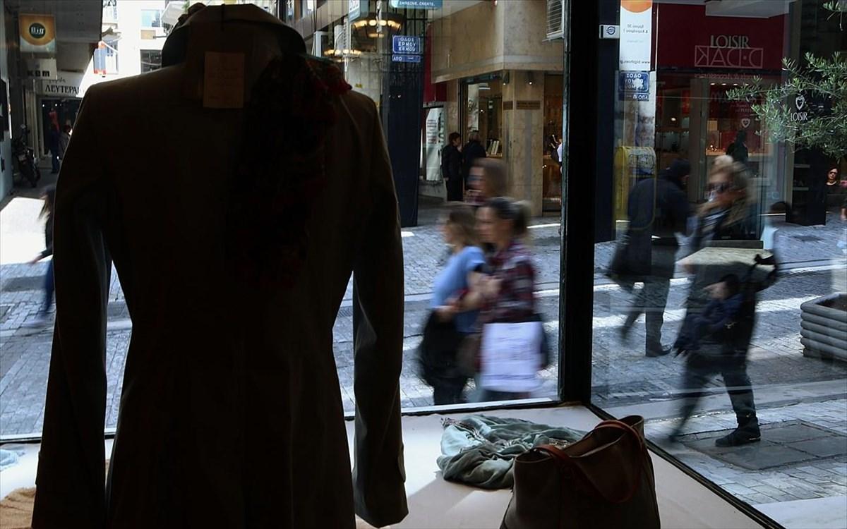 """Θεσσαλονίκη: Κατάσχεση για προϊόντα """"μαϊμού"""" – Πρόστιμα 266.000 ευρώ"""