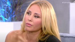 Γ.Μαστροκώστα: «Η Φώφη Γεννηματά πάνω από όλα είναι μία μάνα που αφήνει πίσω τρία παιδιά»(VIDEO)