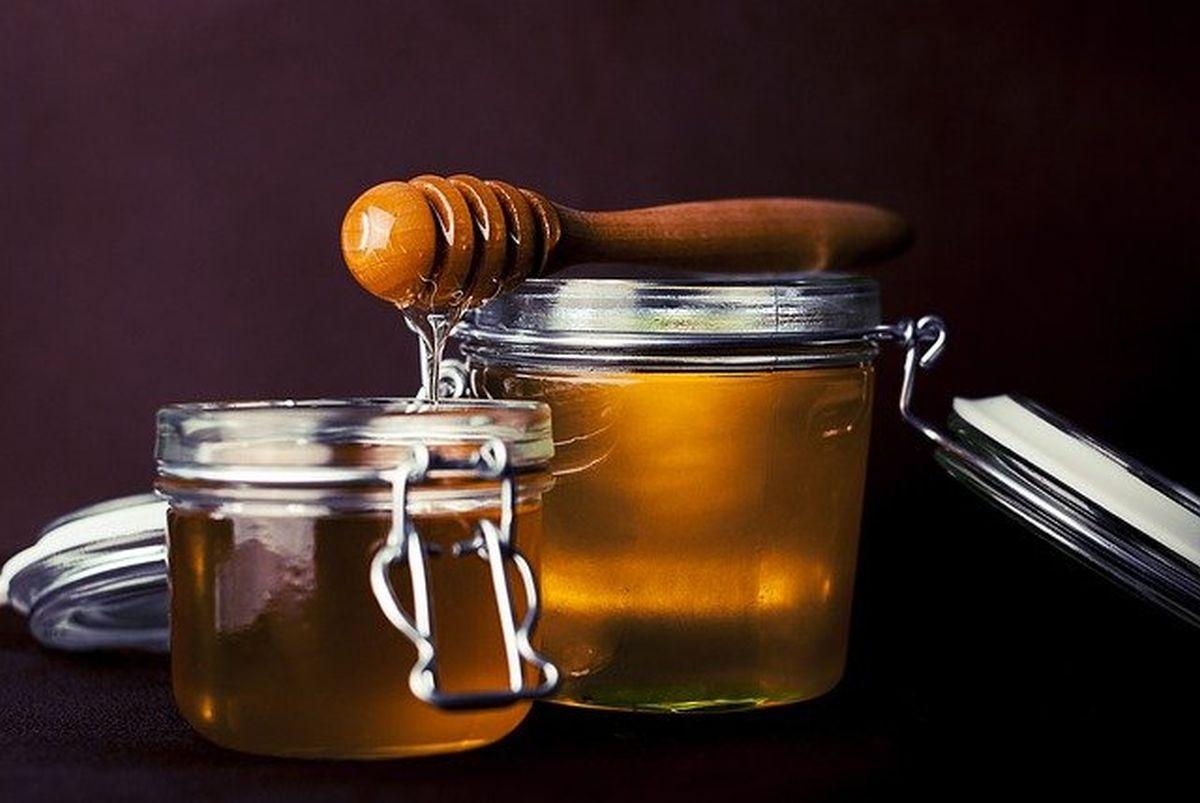 Μέλι: Όσα πρέπει να ξέρεις για την γλυκιά υπερτροφή