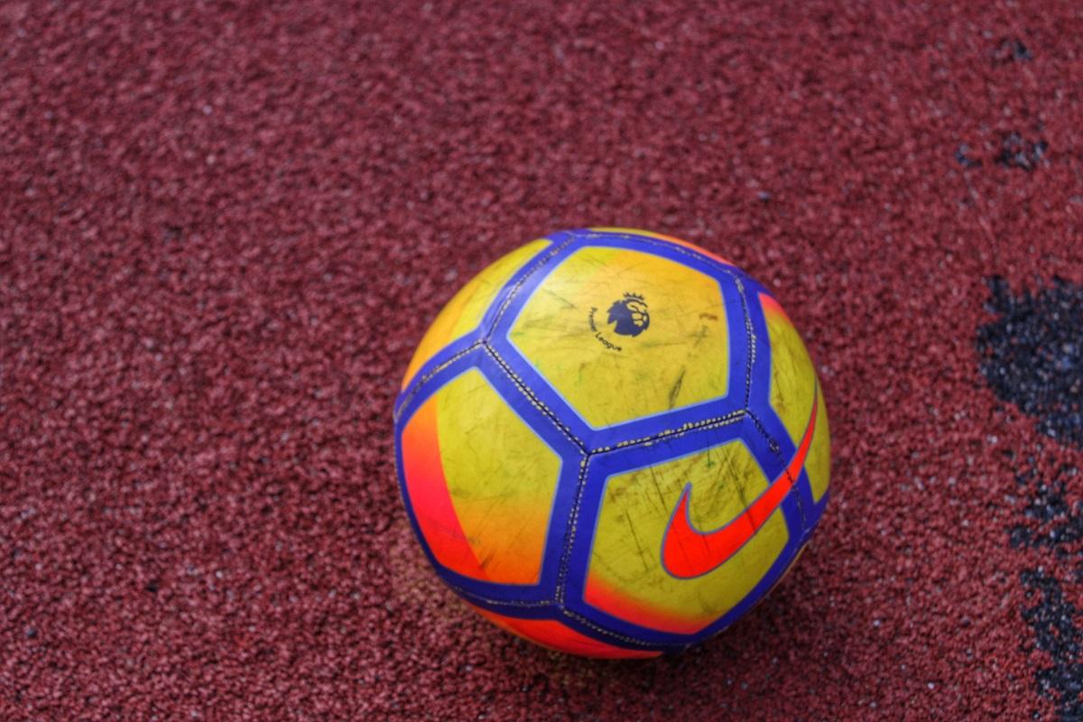 Premier League: Πανδαισία γκολ το περασμένο σαββατοκύριακο (VIDEO)