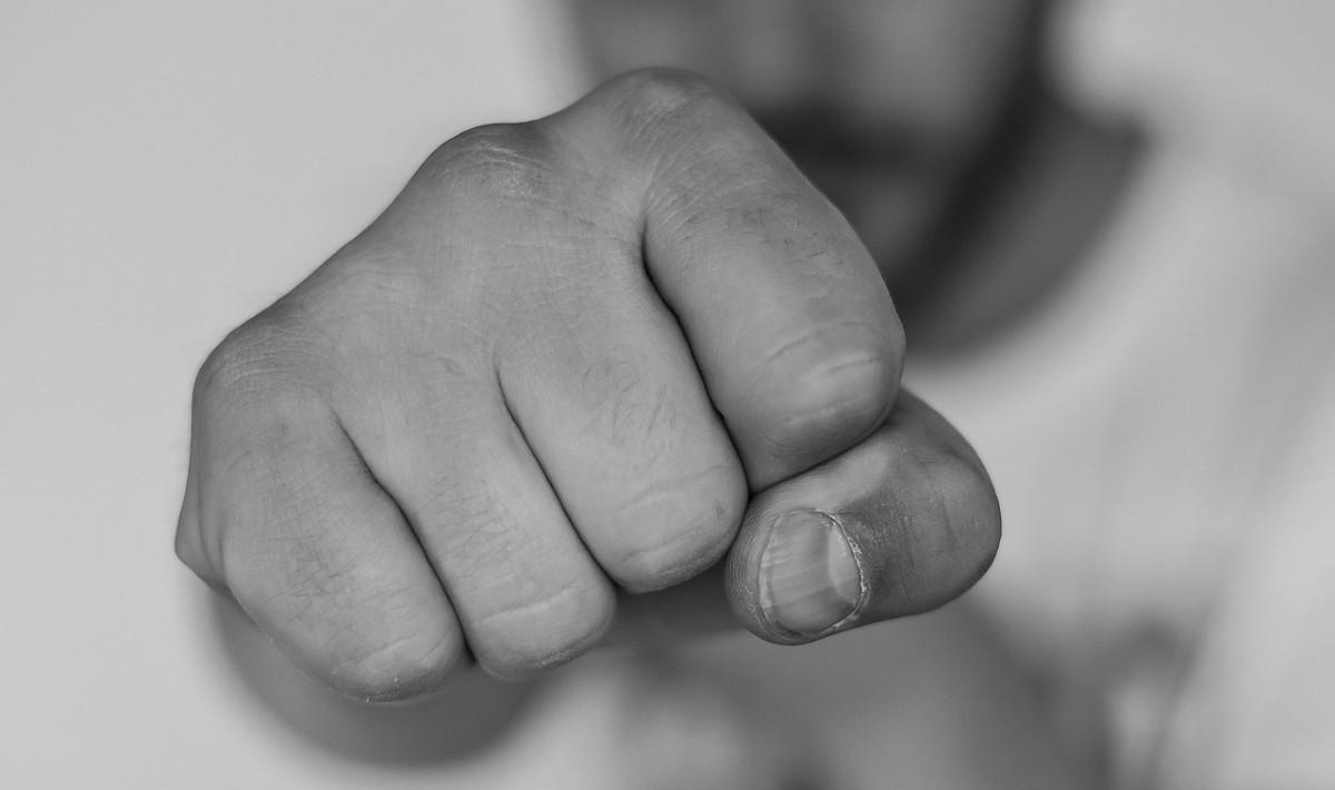 Kρήτη: Ιδιοκτήτης κρεοπωλείου ξυλοκόπησε πελάτη