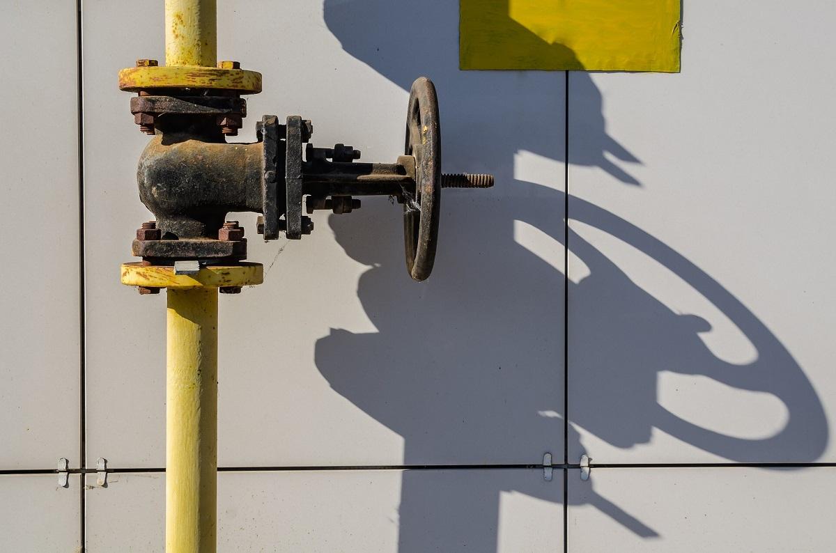 Κ. Σταμπολής στο ΡΘ: «Να γίνει κατανοητό ότι το φυσικό αέριο θα είναι το καύσιμο μετάβασης τα επόμενα 20 χρόνια»