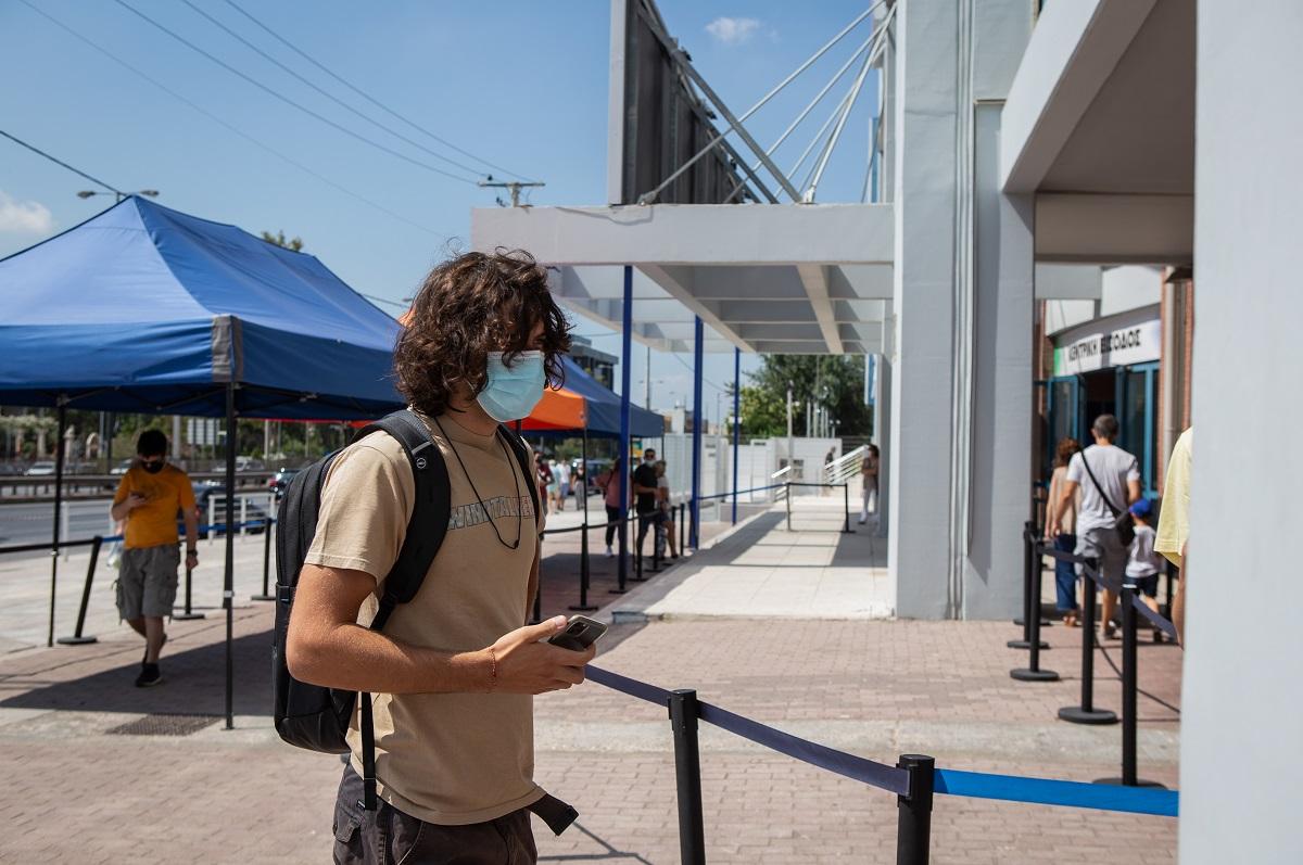 Έρευνα ΤΙΤΑΝ: Ακούμε τους νέους επαγγελματίες της Θεσσαλονίκης