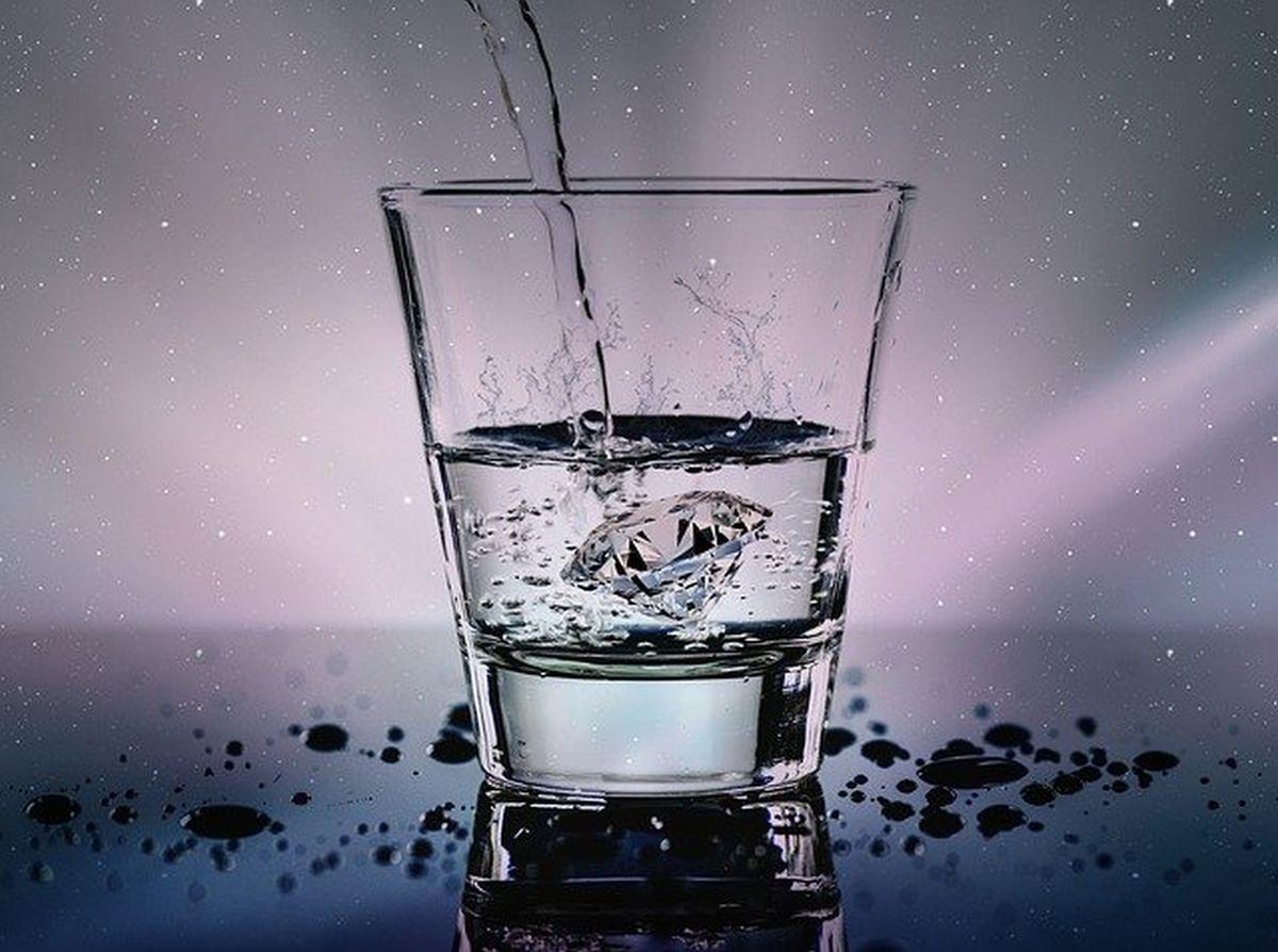 Δ. Θέρμης: Θολό νερό στους Ταγαράδες – Παράκληση στους κατοίκους να μην πίνουν από τη βρύση