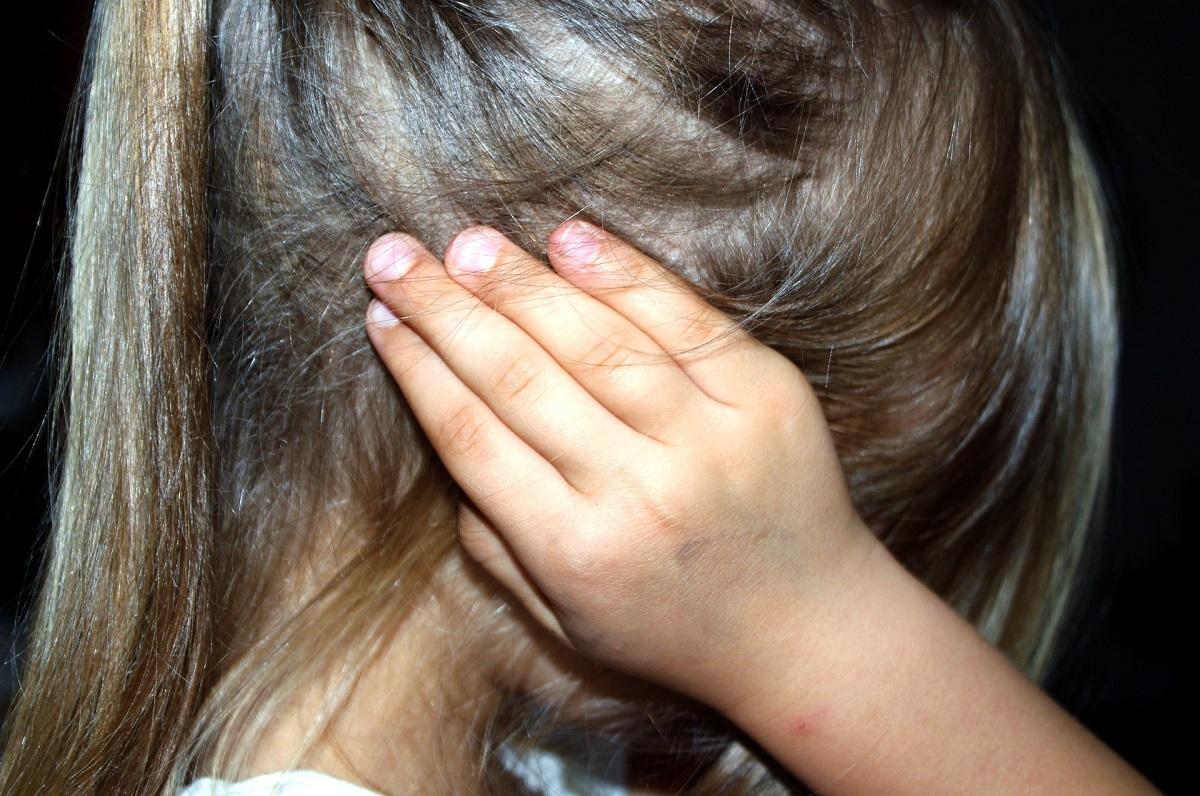 51χρονος βίαζε κατ' εξακολούθηση τα τρία ανήλικα ανίψια του στη Θεσσαλονίκη!